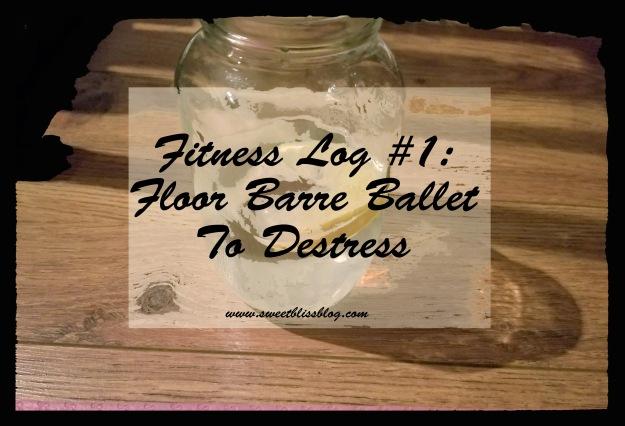 FitnessLog1