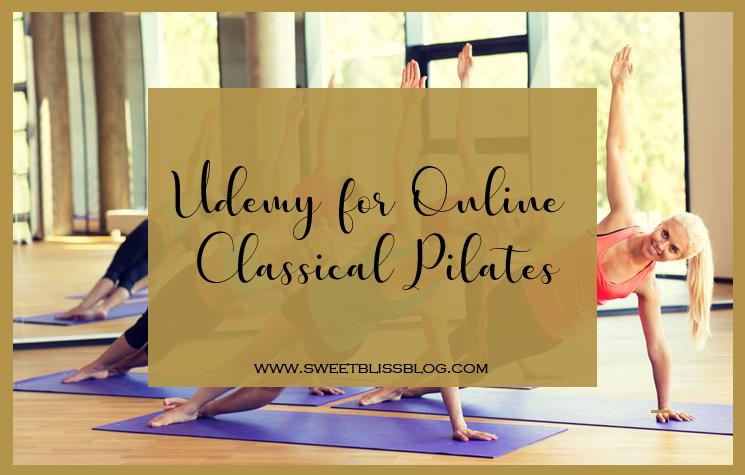 ClassicalPilatesCourse